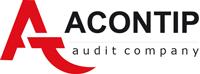 Auditorská společnost Acontip